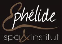 Vos instituts Ephelide restent ouverts tout l'été !