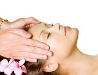 Offre du mois de Novembre : nous vous offrons votre soin visage !