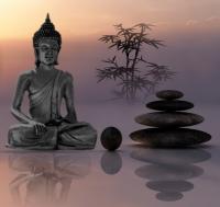 Une séance de relaxation offerte dans notre institut : Comment en profiter ?